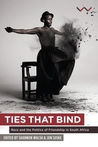 Cover Ties that Bind