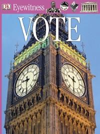 Cover Vote