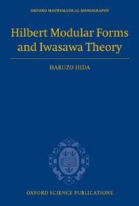 Cover Hilbert Modular Forms and Iwasawa Theory