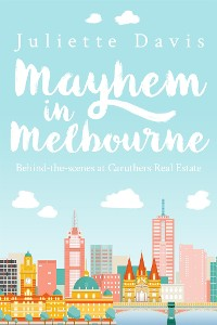 Cover Mayhem in Melbourne