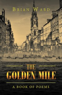 Cover The Golden Mile