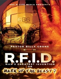 Cover Rfid Man's Greatest Invention or Mark of the Beast