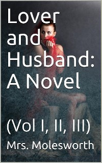 Cover Lover and Husband