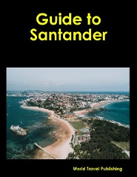 Cover Guide to Santander