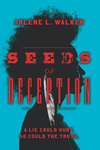 Cover Seeds of Deception