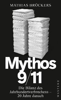 Cover Mythos 9/11