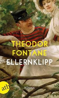 Cover Ellernklipp