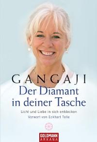 Cover Der Diamant in deiner Tasche