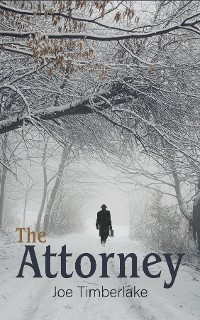 Cover The Attorney