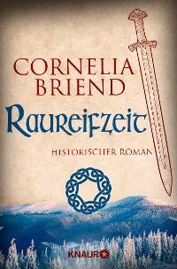 Cover Raureifzeit