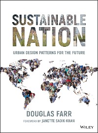 Cover Sustainable Nation