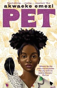 Cover Pet