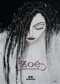 Cover Zoè