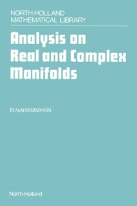 Cover Analysis on Real and Complex Manifolds
