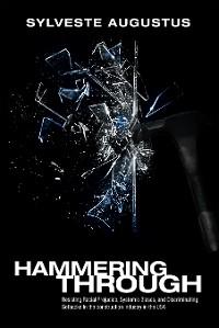 Cover Hammering   Through