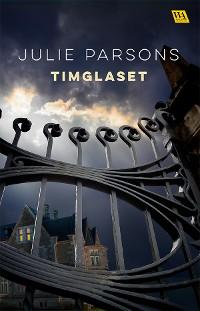 Cover Timglaset