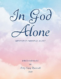 Cover In God Alone