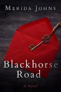 Cover Blackhorse Road