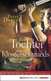 Cover Die Tochter des Klosterschmieds