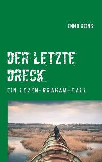 Cover Der letzte Dreck