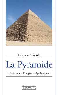 Cover La Pyramide