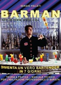 Cover Barman