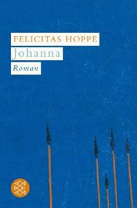 Cover Johanna