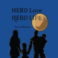 Cover Hero Life, Hero Love