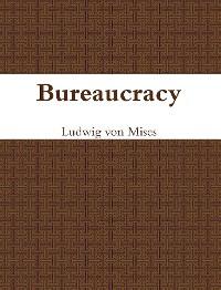 Cover Bureaucracy