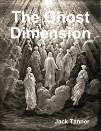 Cover Ghost Dimension