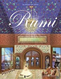 Cover Rumi
