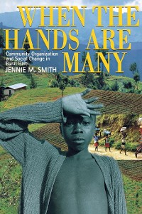 Cover When the Hands Are Many