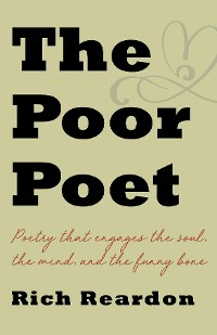 Cover The Poor Poet