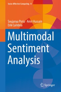 Cover Multimodal Sentiment Analysis