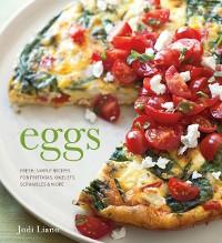 Cover Eggs