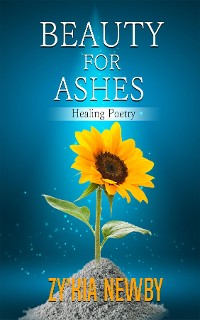 Cover Beauty For Ashes