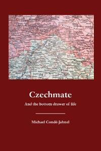 Cover Czechmate