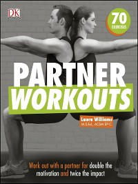 Cover Partner Workouts