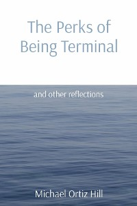 Cover The Perks of Being Terminal