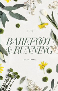 Cover Barefoot and Running