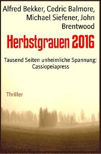 Cover Herbstgrauen 2016