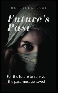 Cover Future's Past