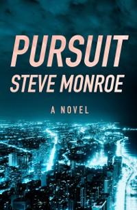 Cover Pursuit