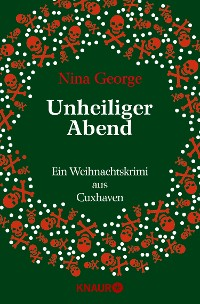 Cover Unheiliger Abend