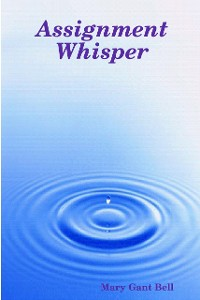 Cover Assignment Whisper
