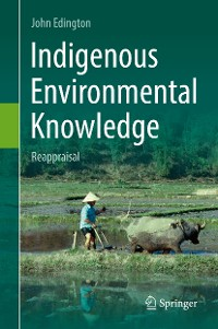 Cover Indigenous Environmental Knowledge