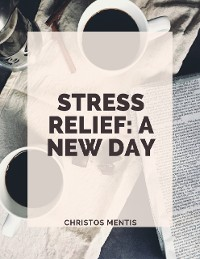 Cover Stress Relief: A New Day