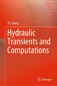 Cover Hydraulic Transients and Computations