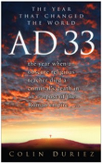 Cover AD 33