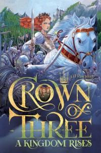 Cover Kingdom Rises